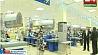 Из последних экономических трендов: гипермаркеты обходят мелкие магазины З апошніх эканамічных трэндаў: гіпермаркеты абыходзяць дробныя магазіны