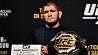 Беларусь предложила UFC провести бой Хабиба и Фергюсона