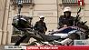Европейские СМИ обсуждают шпионский скандал