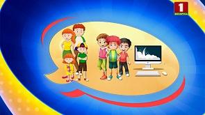 Детский доктор 15.01.2019. Как взрослеют мальчики: важные этапы развития