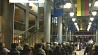 Рождественский концерт состоялся в посольстве Литвы в Минске  Калядны канцэрт адбыўся ў  пасольстве Літвы ў Мінску  Lithuanian Embassy in Minsk hosts Christmas concert