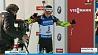 Беларусь примет чемпионат мира по биатлону среди юниоров  Беларусь прыме чэмпіянат свету па біятлоне сярод юніёраў  Belarus to host Biathlon Junior World Championships
