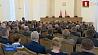 Александр Лукашенко  совершает рабочую поездку  в Брестскую область  Аляксандр Лукашэнка  здзяйсняе рабочую паездку  ў Брэсцкую вобласць  Alexander Lukashenko pays working visit to Brest Region