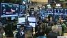 Индекс Dow Jones преодолел исторический рубеж в 20 тысяч пунктов Індэкс Dow Jones пераадолеў гістарычную мяжу 20 тысяч пунктаў