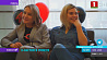 X-Factor продолжает поиски ярких певцов в Гомеле X-Factor працягвае пошукі яркіх спевакоў у Гомелі X-Factor continues searching for new talents in Gomel