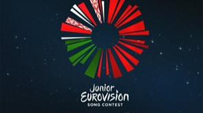 Выступление финалистов на национальном отборе детского Евровидения 2017