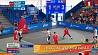 Сегодня определятся чемпионы и призеры в баскетболе 3х3 Сёння вызначацца чэмпіёны і прызёры ў баскетболе 3х3