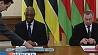 В Минск с официальным визитом прибыл премьер-министр Мозамбика У Мінск з афіцыйным візітам прыбыў прэм'ер-міністр Мазамбіка PM of Mozambique pays official visit to Minsk