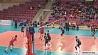 БАТЭ-БГУ - единственный белорусский клуб, который продолжит выступать на волейбольной евроарене БАТЭ-БДУ - адзіны беларускі клуб, які працягне выступаць на валейбольнай еўраарэне