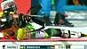 В Эстерсунде завершается стартовый этап Кубка мира по биатлону У Эстэрсундзе завяршаецца стартавы этап Кубка свету па біятлоне