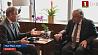 Генсек ООН  высоко оценил усилия Беларуси  по укреплению безопасности в регионе и мире
