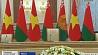 Сегодня Александр Лукашенко и Чан Дай Куанг проведут переговоры  Сёння Аляксандр Лукашэнка і Чан Дай Куанг правядуць перамовы  Alexander Lukashenko and Tran Dai Quang to hold talks