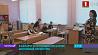 В Беларуси продлевают весенние школьные каникулы У Беларусі падаўжаюць вясновыя школьныя канікулы