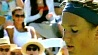 Виктория Азаренко - в десятке самых высокооплачиваемых спортсменок мира Вікторыя Азаранка патрапіла ў дзясятку самых высокааплатных спартсменак свету Victoria Azarenka among top ten world's highest-paid athletes according to Forbes 2013