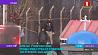 Главы МИД стран Евросоюза собирают экстренное заседание в связи с миграционным кризисом Кіраўнікі МЗС краін Еўрасаюза збіраюць экстраннае пасяджэнне ў сувязі з міграцыйным крызісам