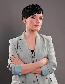 Катерина Пытлева
