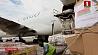 Гуманитарную помощь из Беларуси доставили в Зимбабве Гуманітарную дапамогу з Беларусі даставілі ў Зімбабвэ Belarus delivers humanitarian aid to Zimbabwe