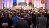 Во французском парламенте состоятся дебаты по вотуму недоверия правительству Эммануэля Макрона У французскім парламенце адбудуцца дэбаты па вотуме недаверу ўраду Эмануэля Макрона