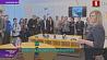 Новый steam-центр открыли в Молодечно Новы steam-цэнтр адкрылі ў Маладзечне