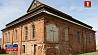 Здание бывшей Ошмянской синагоги.  Как изменится культурный объект