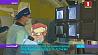 В Беларуси провели уникальную операцию на сердце 11-летнему мальчику  У Беларусі правялі ўнікальную аперацыю на сэрцы 11-гадоваму хлопчыку