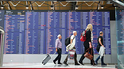 Все организованные туристы, которые покупали путевки в турфирмах, вернулись в Беларусь