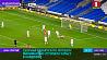 Сборная Беларуси по футболу минимально уступила Уэльсу в Кардиффе