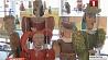 Сегодня Международный день театра кукол  Сёння Міжнародны дзень тэатра лялек  Today marks World Puppetry Day