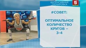 Спорт микс. Выпуск 188 (298)
