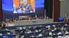 26-я сессия ПА ОБСЕ была самой представительной в истории организации 26-я сесія ПА АБСЕ была самай прадстаўнічай у гісторыі арганізацыі 26th session of OSCE Parliamentary Assembly turns out to be most large-scale in organization's history