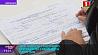 В Минской области проходят пикеты. В Дзержинске зарегистрированы 4 инициативные группы У Мінскай вобласці працягваецца збор подпісаў. У Дзяржынску зарэгістраваны 4 ініцыятыўныя групы