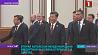 Крупная выставка мирового импорта открылась в Китае. Одна из крупнейших - экспозиция Беларуси Буйная выстава сусветнага імпарту адкрылася ў Кітаі. Адна з найбуйнейшых - экспазіцыя Беларусі