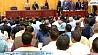 Экс-президент Египта Хосни Мубарак может выйти на свободу Экс-прэзідэнт Егіпта Хосні Мубарак можа выйсці на волю