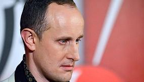 Чернов Сергей 2