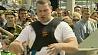 Белорусский силач откроет Школу здоровья Беларускі асілак адкрые Школу здароўя Belarusian weight-lifter Kirill Shimko to open School of Health