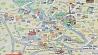 В киосках столицы появится первая карта Минска для детей У кіёсках сталіцы з'явіцца першая карта Мінска для дзяцей