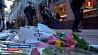 """Во Франции задержали двоих подозреваемых по делу """"страсбургского стрелка"""" У Францыі затрымалі дваіх падазроных па справе """"страсбургскага стралка"""""""