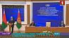 Президент расставил приоритеты в работе парламента Прэзідэнт расставіў прыярытэты ў працы парламента
