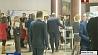 Беларусь в седьмой раз присоединится ко Всемирной неделе предпринимательства Беларусь сёмы раз далучыцца да Сусветнага тыдня прадпрымальніцтва Belarus to join World Entrepreneurship Week for 7th time