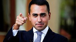 Глава МИД Италии предложил возобновить свободное передвижение в ЕС