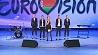 """В Белтелерадиокомпании началось прослушивание претендентов на """"Евровидение-2016"""" У Белтэлерадыёкампаніі пачалось праслухоўванне  прэтэндэнтаў на """"Еўрабачанне-2016"""" Second stage of Eurovision 2016 national selection audition begins"""