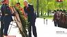 В Москве состоялось заседание Высшего Евразийского экономического совета У Маскве адбылося пасяджэнне Вышэйшага Еўразійскага эканамічнага савета Meeting of Supreme Eurasian Economic Council held in Moscow