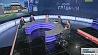 """Проблемы в спортивной сфере обсуждаем с гостями в студии """"Главного эфира"""" Праблемы ў спартыўнай сферы абмяркоўваем з гасцямі ў студыі """"Галоўнага эфіру"""""""
