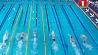 Продолжаем болеть  за белорусских пловцов на чемпионате Европы по водным видам спорта