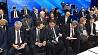 Представители общественности, белорусских и зарубежных СМИ готовятся к Большому разговору с Президентом