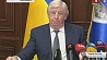 Генпрокурор Украины предложил легализовать в стране ношение огнестрельного оружия Генпракурор Украіны прапанаваў легалізаваць у краіне нашэнне агнястрэльнай зброі