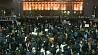В Румынии не прекращаются акции протеста У Румыніі не спыняюцца акцыі пратэсту