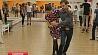 В этом году в тренде - свинговые танцы Сёлета ў трэндзе - свінгавыя танцы