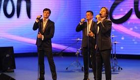 Евровидение 2016. Прослушивание (фото 13)