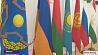 О значении ОДКБ говорили главы МИД в рамках заседания Совета министров Аб значэнні АДКБ гаварылі кіраўнікі МЗС у рамках пасяджэння Савета міністраў Importance of CSTO discussed by Foreign Ministers Council